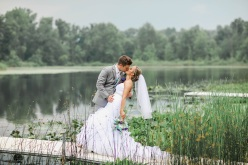 Kelsi & Andrew | Wedding Preview