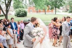 Lauren & Sean |Wedding Preview|