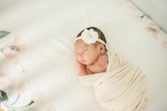 View More: https://brandedphotography.pass.us/evelyn-newborn