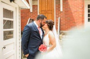 Cody & Jenna |Wedding Preview|