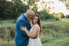 Heaven & Timm| Wedding Preview