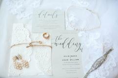 Kylie & Adam | Wedding Preview