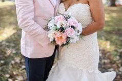 Lluvia & Blaine |Wedding Preview|