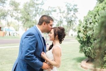 Scott & Stephanie   Wedding Preview
