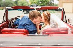 Anna & Sam | Wedding Preview