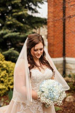 View More: https://brandedphotography.pass.us/rankwedding
