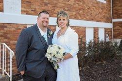Laura & Jason|Wedding Preview|