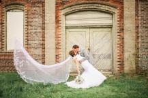 Kylie & Adam   Wedding Preview