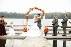 DASHERS |Wedding Preview|