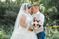 Kayla & Shawn | Wedding Preview