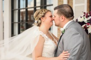 Haley & Mitch | Wedding Preview