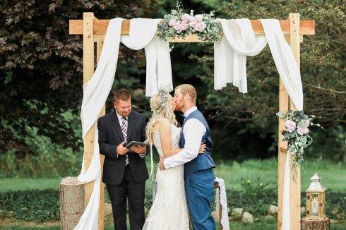 Jake & Ashley | Wedding Preview