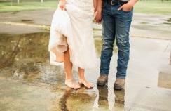 Micayla & Steven | Wedding Preview