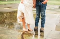 Micayla & Steven   Wedding Preview