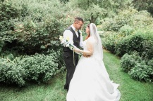 Jared & Tracey |Wedding Preview|