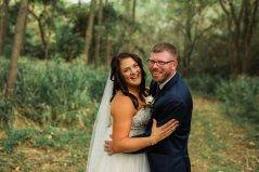 Sonya & Shawn | Wedding Preview